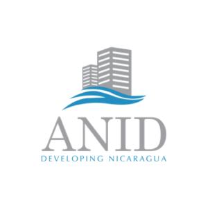 Association of Nicaraguan Investors and Developers