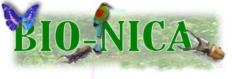 Bio-Nica