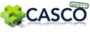 Casco Safety