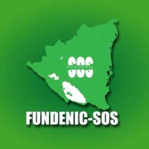 Fundenic SOS