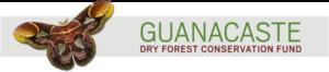 Guanacaste Dry Forest Conservation Fund