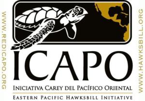 Eastern Pacific Hawksbill Initiative