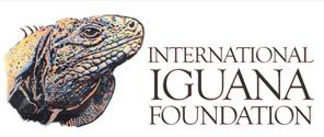 International Iguana Foundation