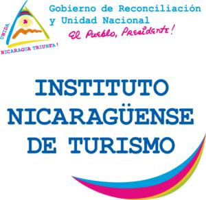 Instituto Nicaraguenso de Turismo