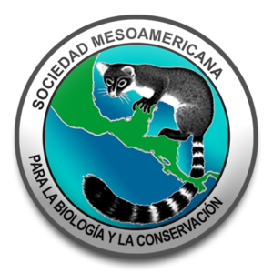 Mesoamerican Society for Conservation Biology