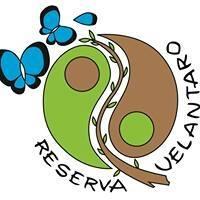 Reserva Silvestre Privada Quelantero