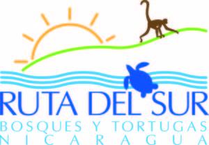 Ruta del Sur Bosques Y Tortugas