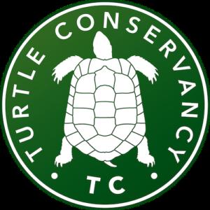 Turtle Conservancy