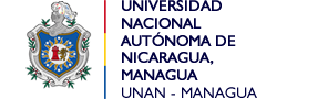 Universidad Nacional Autonoma de Nicaragua - Leon
