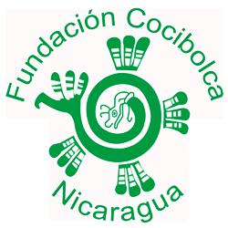 Fundacion Cocibolca
