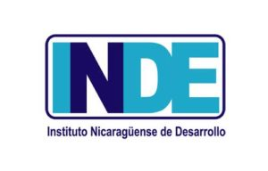 Instituto Nicaraguense de Desarrollo