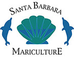 Santa Barbara Mariculture
