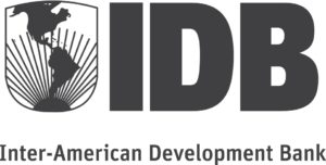 IDB - Multilateral Investment Fund