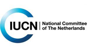 IUCN Netherlands