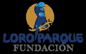 Loro Parque Fundacion