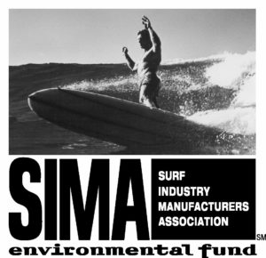 Surf Industry Manufacturers Association—Environmental Fund