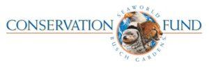 Sea World & Busch Gardens Conservation Fund