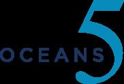 Oceans5