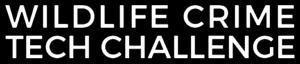 Wildlife Crime Tech Challenge
