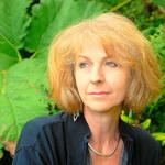 Dr. Diana Pritchard