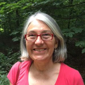 Sonia Ortega