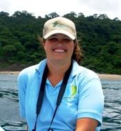 Teresa Lang